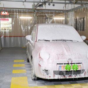 Car Spa Luxemburg 7