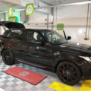 Car Spa Luxemburg 14