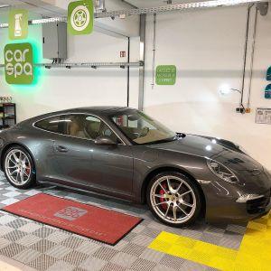 Car Spa Luxemburg 16