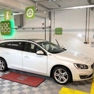 Car Spa Luxemburg 21