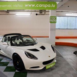 Car Spa Luxemburg 29