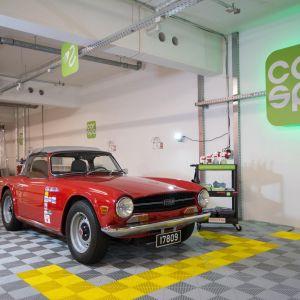 Car Spa Luxemburg 32