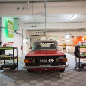 Car Spa Luxemburg 33