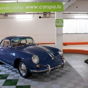 Car Spa Luxemburg 35