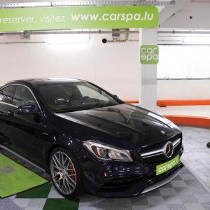 Car Spa Luxemburg 36