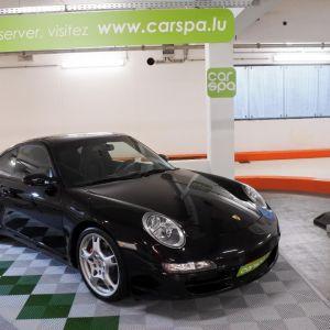 Car Spa Luxemburg 41