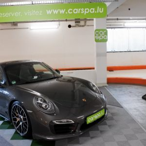 Car Spa Luxemburg 42