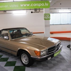 Car Spa Luxemburg 43