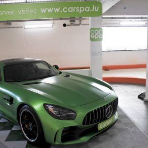 Car Spa Luxemburg 44