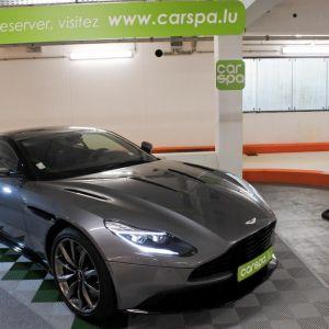 Car Spa Luxemburg 45