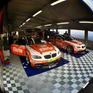 Racing Team Holland 1