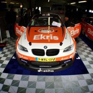 Racing Team Holland 2