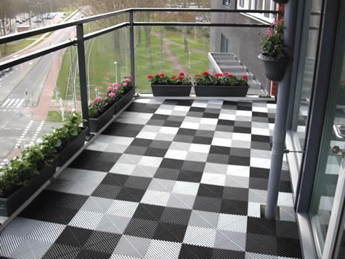 Tapijt Voor Balkon : Balkon bedekking kunststof u halve parasol